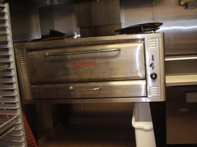 for-sale-restaurnt-equipment-8