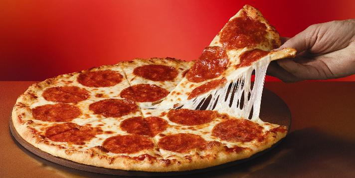Restaurant Equipment List for starting a pizza shop – One