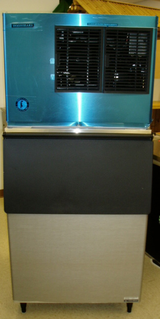 restaurant equipment 4
