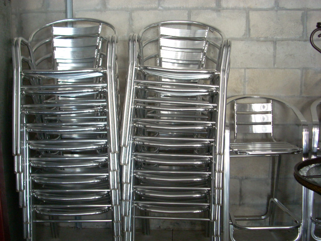 Restaurant chairs for sale orlando fl one fat frog