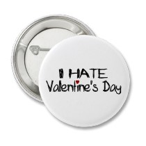 i_hate_valentines_day_button-p145216565608827478vlo0_210