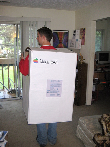 mac_costume