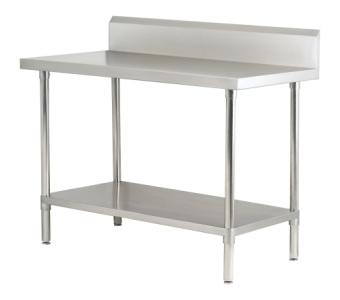 stainless-steel-work-table-with-splash-back-tj-wbb