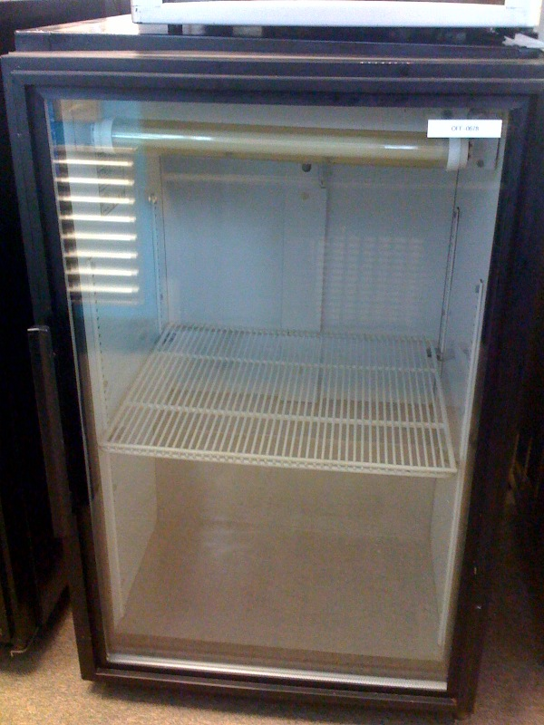 Kalamera Beverage Cooler and Fridge - Fit Perfectly into 24 inch Space Under Counter or Freestanding - Cans Capacity - for Soda, Water, Beer or Wine - For Kitchen or Bar with Blue Interior Light. by Kalamera. $ $ 00 Prime ( days) FREE Shipping on eligible orders.