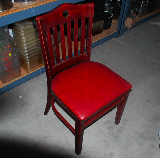 Hundreds of High Quality Used Chairs Available One Fat Frog : picture 6 from restaurantequipmenttogo.com size 513 x 507 png 378kB