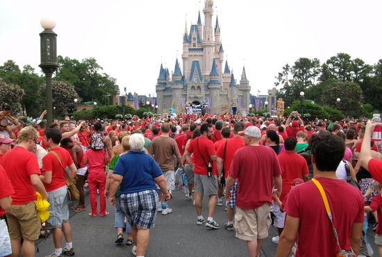 orlando-gay-days-sany1248_28_550x370.jpg
