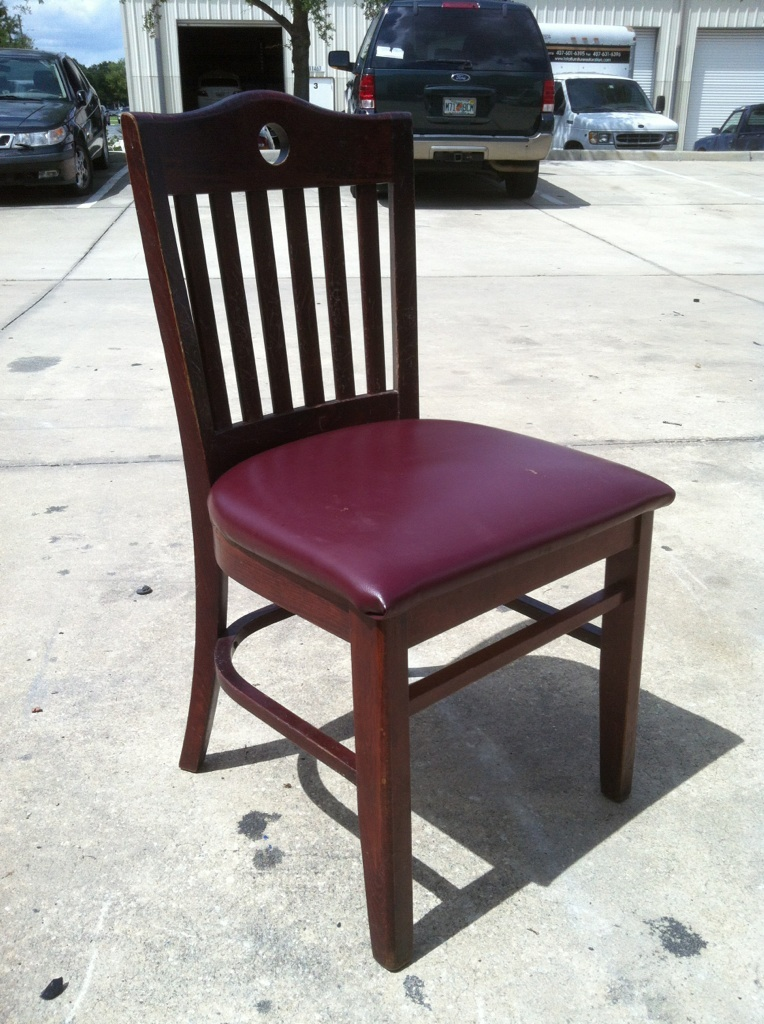 Merveilleux Chairs For Sale! 150 Can Split