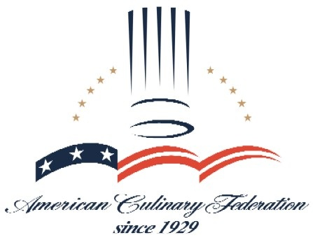 American Culinary Federation Member Benefits and Certification – One ...
