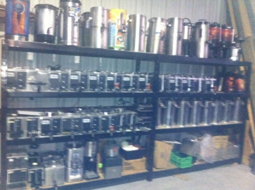 used-cafe-equipment-florida