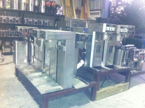 used-coffee-cafe-equipment-orlando