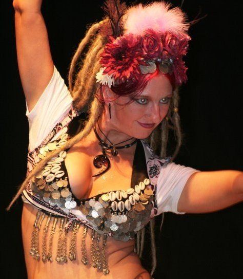 belly dancer1