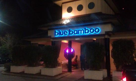 blue-bamboo