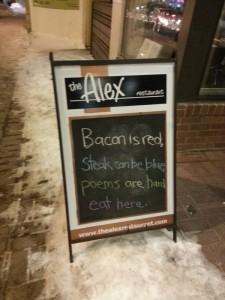 funny-restaurant-signs-03