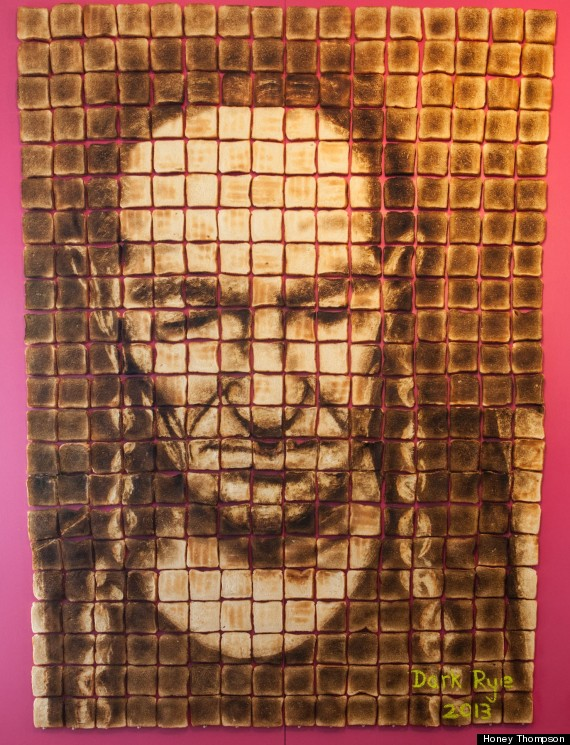 o-WILLIE-NELSON-TOAST-ART-570