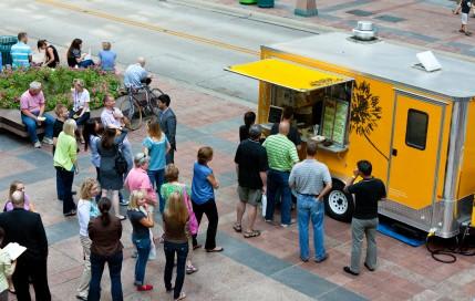 Food-Truck-Franchises-429x272