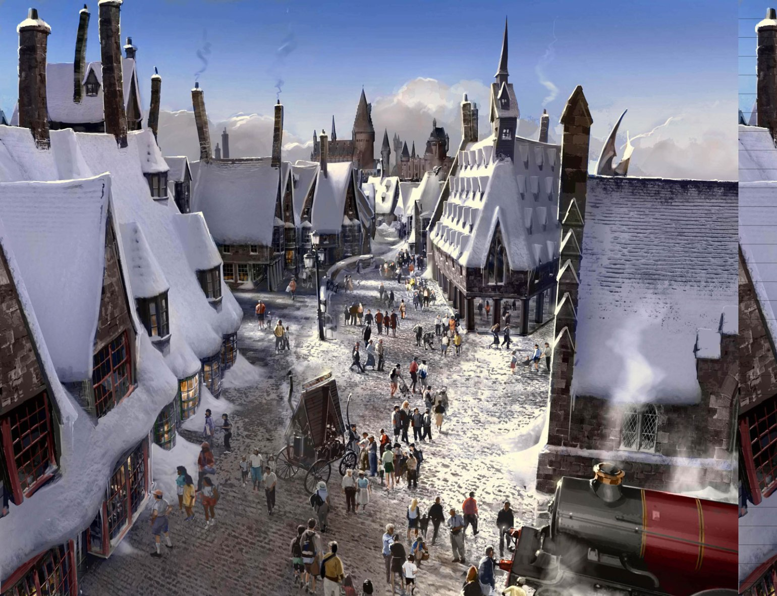 Wizarding-World-of-Harry-Potter-Harry-Potter-Theme-Park-1