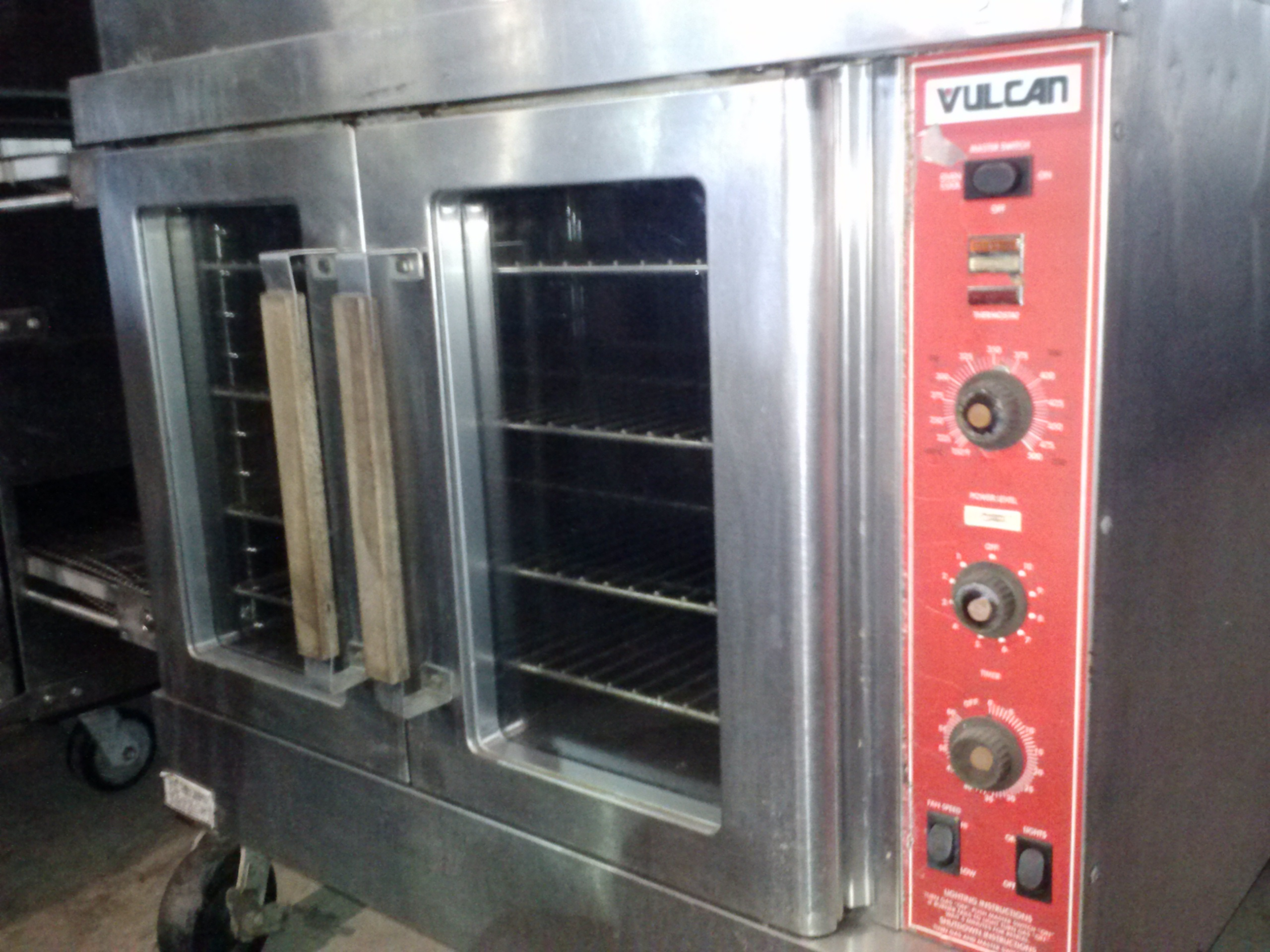 Uncategorized Used Commercial Kitchen Appliances For Sale variety of used convection ovens on sale gas con 3 all our commercial kitchen equipment