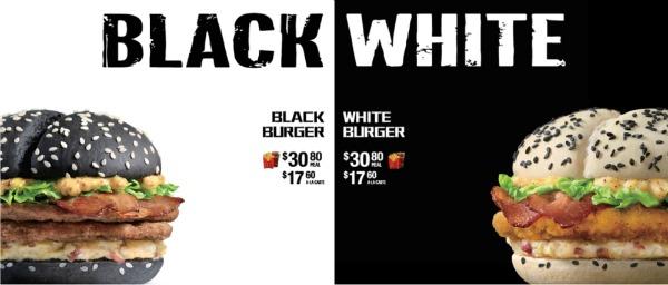 mcdonalds-hong-kong-black-white-burger