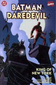 300px-Batman_Daredevil