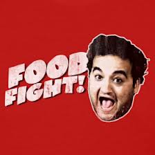 belushi-food-fight