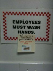 Employee_Wash_Hand_Sign