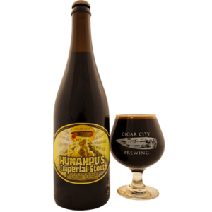 hunahpus_bottle