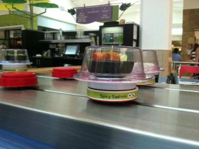 wasabi-sushi-conveyor-belt