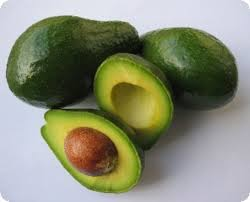 Avocados once again are proving to be the hot item in the food industry.