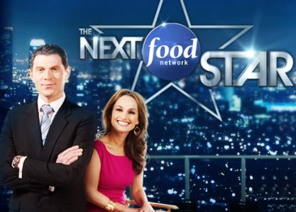 Casting is set to begin for the next Food Network Star.