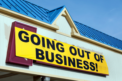 It's not easy to open a restaurant these days so here are tips to avoid.
