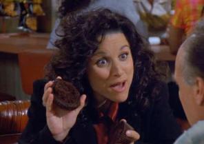 Seinfeld-muffin-tops