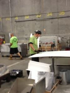 warehouse3