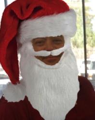 Santa_Ed