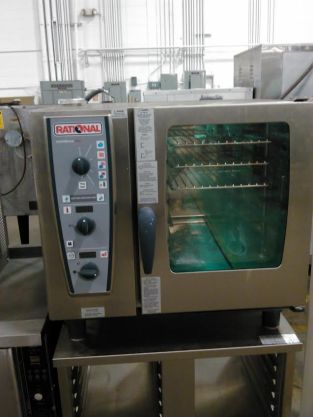 rational combi therm - Copy