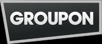 500px-Groupon_logo.svg