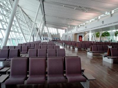 Incheon_Terminal