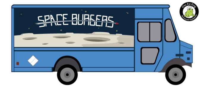 space-burgers
