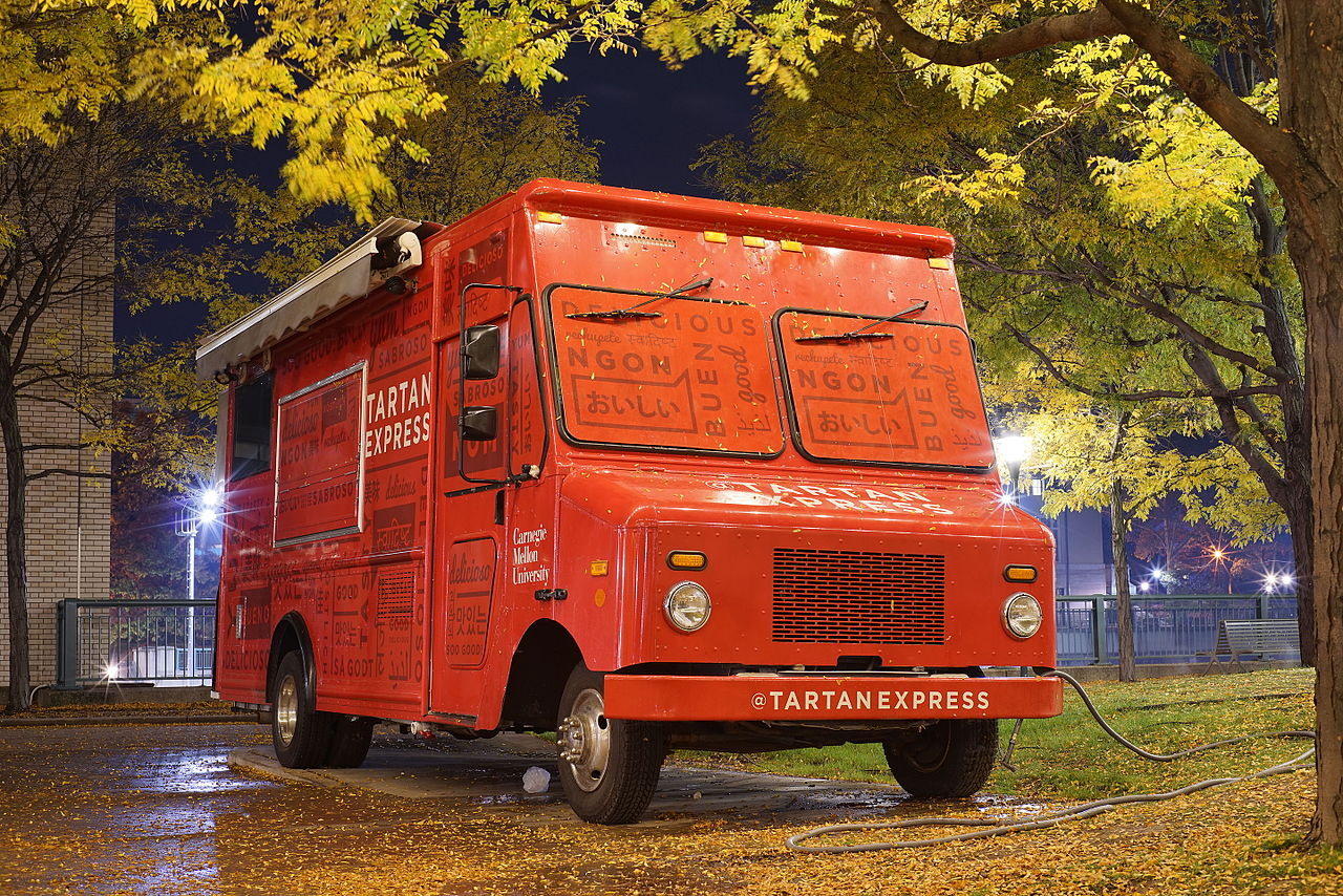 Carnegie_Mellon_University_Tartan_Express